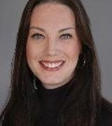 Meghan O'Keefe, Agent in Chicago, IL