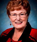 Jo Ann Corich, Real Estate Agent in Escondido, CA