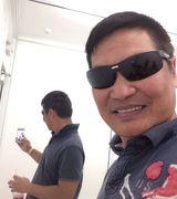 Tuan Doan, Real Estate Pro in Anaheim, CA