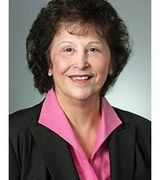 Barbara Dow, Agent in Quincy, MA