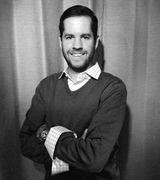 Kevin Jochem…, Real Estate Pro in Denver, CO