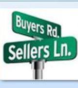 Shokoo (Sue)…, Real Estate Pro in Del Mar, CA