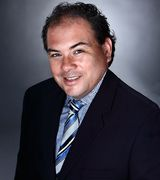 Edwin Escami…, Real Estate Pro in Thousand Oaks, CA