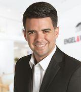 Alexander Cuffia, Real Estate Agent in Sunny Isles Beach, FL