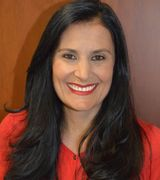 Mona Ghossein, Real Estate Agent in Los Angeles, CA