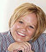 Kristin Moffett, Agent in Belle Vernon, PA