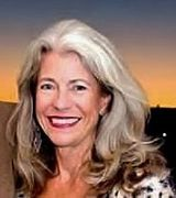 Diana Hope, Real Estate Pro in Destin, FL