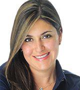 Ana Maria Ay…, Real Estate Pro in Miami, FL