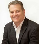 Alan Woodhouse, Agent in St Charles, MO