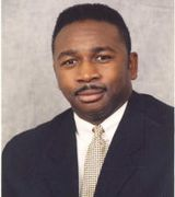 Darryl Garvin, Real Estate Agent in Brookline, MA