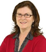 Kathryn Flower, Agent in Wexford, PA