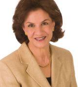 Josephine Navin, Real Estate Agent in Mystic, CT
