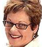 Barbara Urbanski, Agent in Mullica Hill, NJ