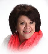Michele O'Leary, Agent in Shoreview, MN