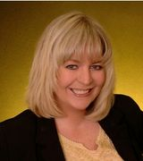 Melissa Whit…, Real Estate Pro in Jackson, MO