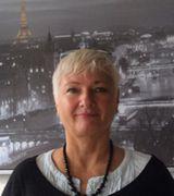 Ineza Surowiecki, Agent in Bellevue, WA