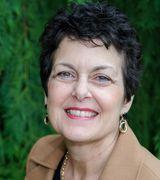Jeanine D. Stoddard, Agent in Stone Ridge, NY