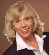 Sharron Elli…, Real Estate Pro in Dallas, TX