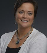 Mary Gilbert, Real Estate Agent in Eugene, OR