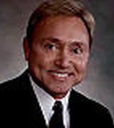Fred A. Holder, Agent in Charlotte, NC