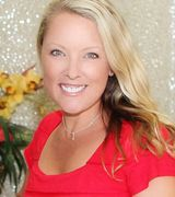 Kathe van Ho…, Real Estate Pro in Mission Viejo, CA