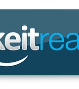 Like It Real…, Real Estate Pro in Brandon, FL