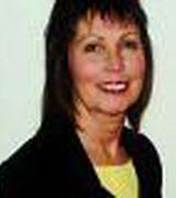 Pennie Carver, Agent in Spokane, WA