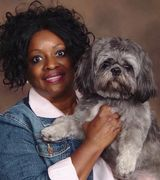 Concetta Fitts, Agent in Charlotte, NC