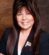 Debbie Mckeehan, Agent in Yorba Linda, CA