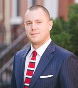 Mark Griffith, Real Estate Agent in New York, NY