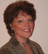 Lisa Baker, Real Estate Agent in Newberg, OR