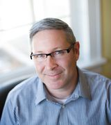 Scott Willia…, Real Estate Pro in Defiance, OH