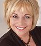 Maryellen Ma…, Real Estate Pro in Las Vegas, NV