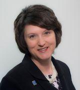 Kristi Fowler, Agent in McPherson, KS