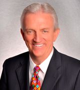 Richard Stone, Real Estate Agent in San Diego, CA