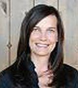 AnaMarie Rigo, Real Estate Agent in Scottsdale, AZ