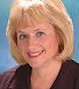 Lori Peters, Agent in Naples, FL