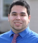 Henry Torres, Real Estate Pro in Puyallup, WA