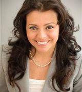 Audra Maccariello, Agent in Katonah, NY