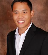 Le Nguyen, Real Estate Pro in Houston, TX