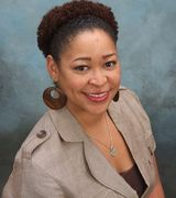 Rosalind Col…, Real Estate Pro in Killeen, TX