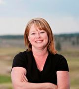 Meredith McC…, Real Estate Pro in Newberg, OR