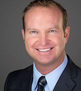 Scott Pressl…, Real Estate Pro in Fort Wayne, IN