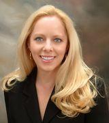 Lori Warden, Real Estate Pro in Suwanee, GA