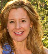 Jennifer  Wardell, Real Estate Agent in Northridge, CA