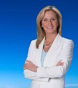 Ellen Unters…, Real Estate Pro in Dunedin, FL