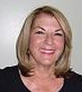 Lourdes Aceituno, Agent in Miami, FL