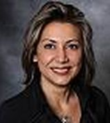 Aida Dehbachi, Real Estate Agent in Las Vegas, NV