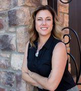 Michelle Minik, Real Estate Agent in Goodyear, AZ