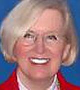 Pamela Wood, Agent in Bellevue, WA